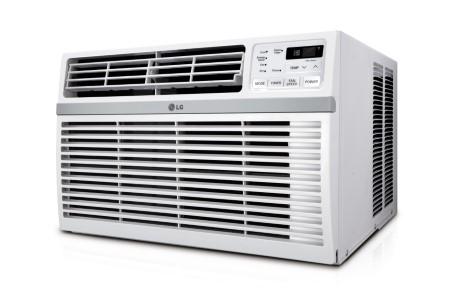 Een goede airconditioning in Vlaardingen kopen