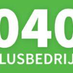 klusbedrijf in Helmond