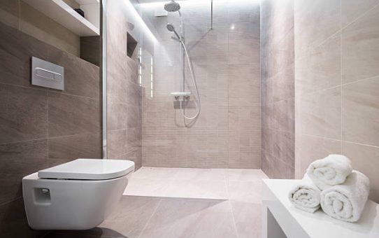 Echte kwaliteit wc's op Toiletmarkt