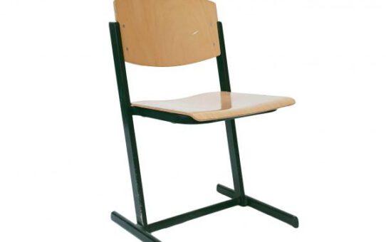 Goedkope tweedehands horeca stoelen