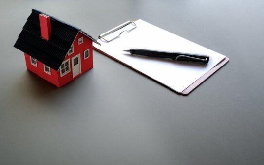 Een huurwoning opleveren kan op meerdere manieren