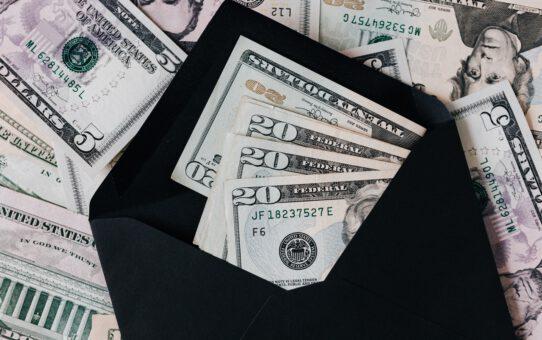 Het vinden van de juiste hypotheek: zo pak je het aan