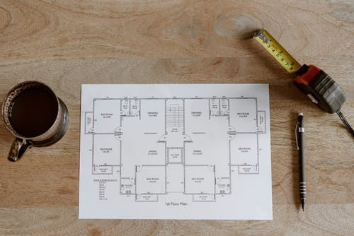 Snel een huis verkopen kan erg prettig zijn